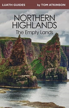 Northern Highlands : The Empty Lands