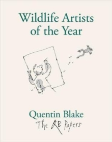 Wildlife Artists of the Year