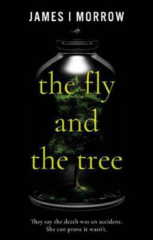 The Fly and the Tree, Paperback / softback Book