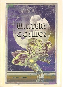 Winter's Cosmos, Paperback / softback Book