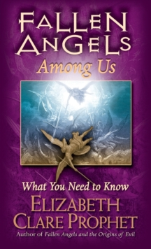 Fallen Angels Among Us : What You Need to Know, Paperback Book
