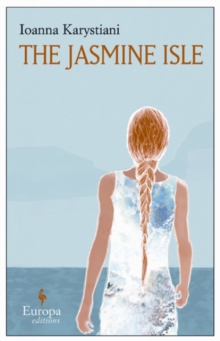 The Jasmine Isle, Paperback Book