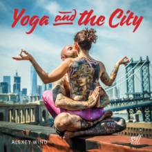 Yoga and the City, Paperback / softback Book