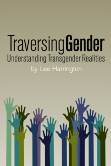 Traversing Gender, Paperback / softback Book