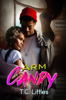 Arm Candy, Paperback / softback Book