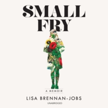 Small Fry, eAudiobook MP3 eaudioBook