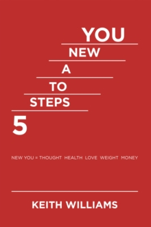 5 Steps to a New You