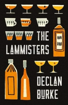 The Lammisters, Paperback / softback Book