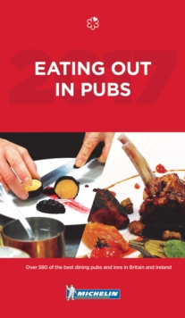 Eating Out in Pubs, Paperback Book