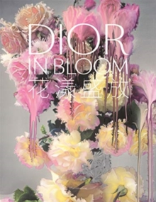 Dior in Bloom (Chinese Edition)