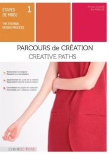 Creative Paths, Paperback / softback Book