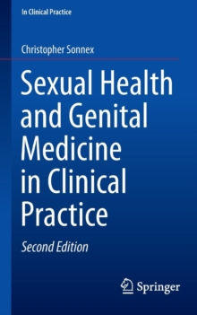 Sexual Health and Genital Medicine in Clinical Practice, Paperback / softback Book