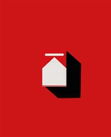 Clemens Ascher : There is no Release from the Brain Police, Paperback / softback Book