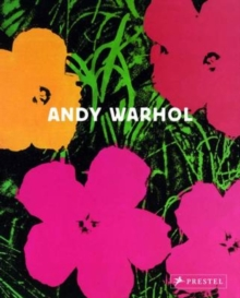 Andy Warhol, Paperback Book
