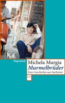 Murmelbruder, EPUB eBook