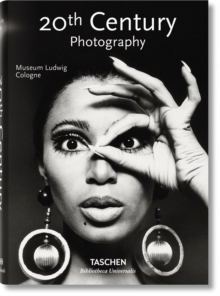 20th Century Photography, Paperback Book