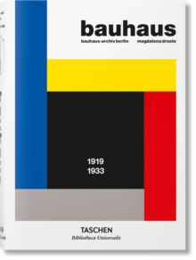 Bauhaus. Updated Edition