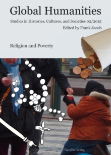 Religion and Poverty, PDF eBook