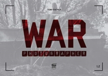 War Photographer 1.2, Paperback / softback Book