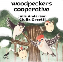 Woodpeckers Cooperative