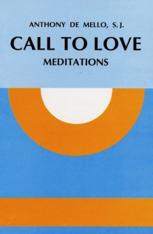 Call to Love : Meditations, Paperback Book