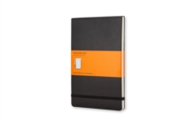 Pocket Reporter Ruled Notebook, Notebook / blank book Book