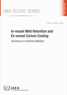 In-vessel Melt Retention and Ex-vessel Corium Cooling : Summary of a Technical Meeting