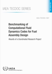Benchmarking of Computational Fluid Dynamics Codes for Fuel Assembly Design : Results of a Coordinated Research Project