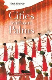 Cities Without Palms, Paperback / softback Book
